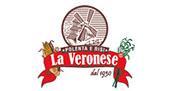La Veronese