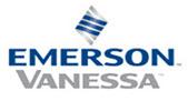 Emerson Vanessa